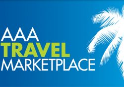 AAA Travel Marketplace @ Gillette Stadium