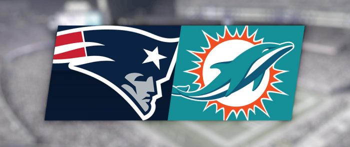 Image result for pats vs dolphins
