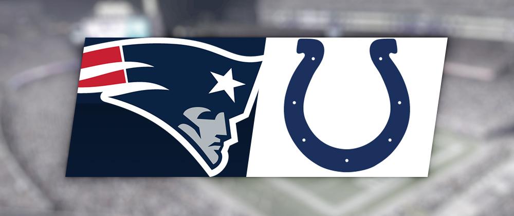 Após a necessária vitória sobre o rival New York Jets, confira como ficou montado o Power Rankings destinado aos jogadores do New England Patriots.